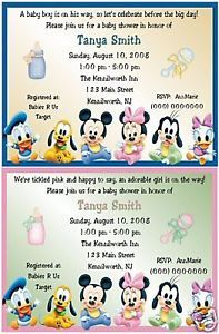 1000 images about disney themed baby shower on pinterest