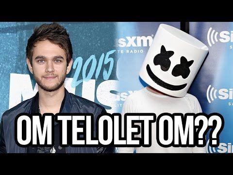 Demam Om Telolet Om (Celoteh Rosi) - YouTube