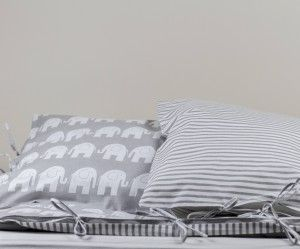 elephants&stripes