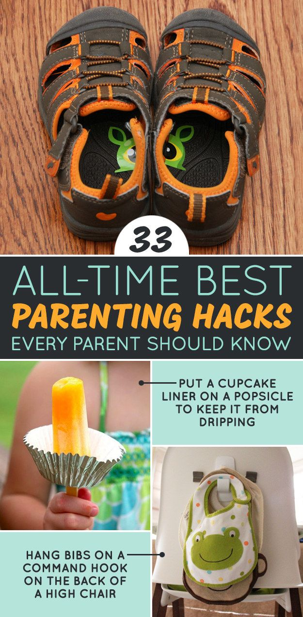 Life Hacks For Moms Best 25 Baby Life Hacks Ideas On Pinterest Cool Life Hacks