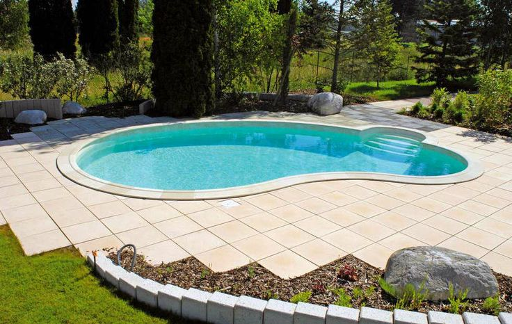 1000 images about piscine waterair on pinterest the o for Piscine waterair