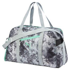 Active Training Women's Sports Bag