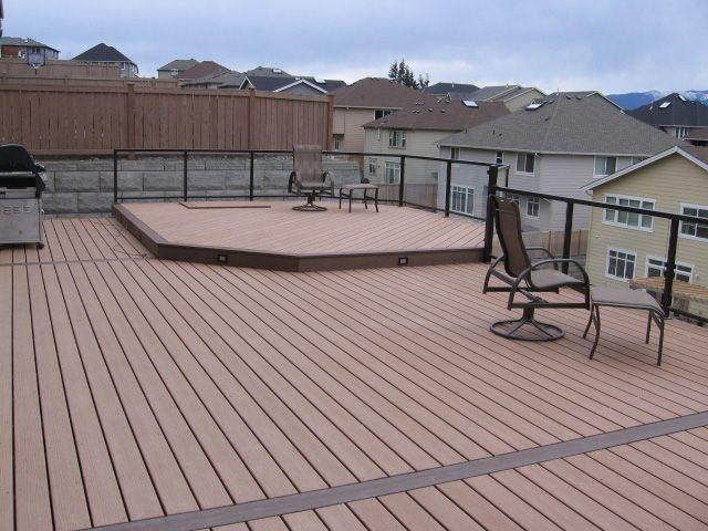Plastic Floor Manufacturing Supplier,reclaimed Wood Flooring Ikea,deck  Board Walkway,