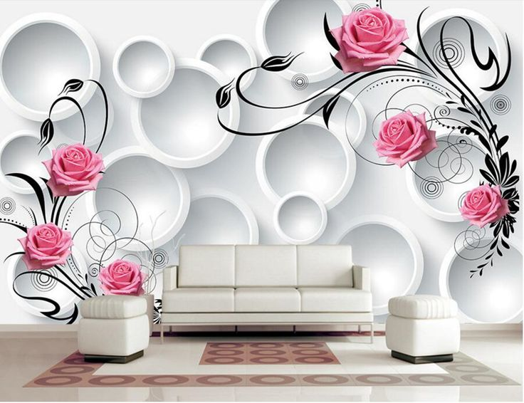 Cheap wallpaper designs for the home, Buy Quality