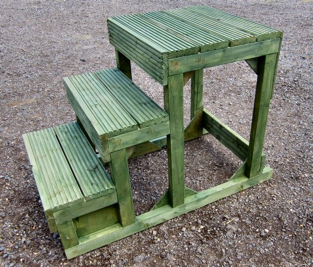 horse mounting block - Google Search & 22 best Horse mounting block images on Pinterest | Dream barn ... islam-shia.org