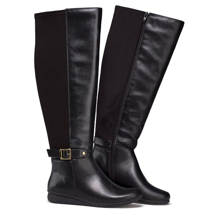 21 Best Avon Shoes Boots More Images On Pinterest Avon