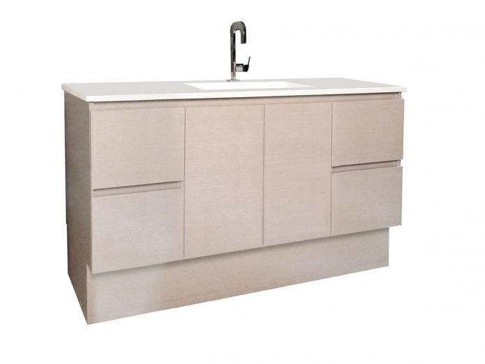 Bathroom Sinks Reece 35 best bathroom ideas images on pinterest | bathroom ideas