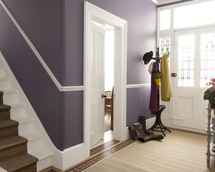 Best Colors For Hallways 36 best hal images on pinterest | hallways, painting and colors