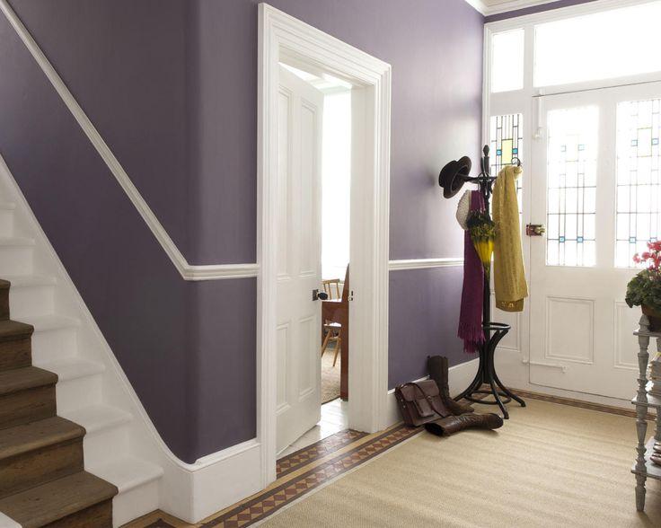 Best Paint Colors For Hallways 36 best hal images on pinterest   hallways, painting and colors