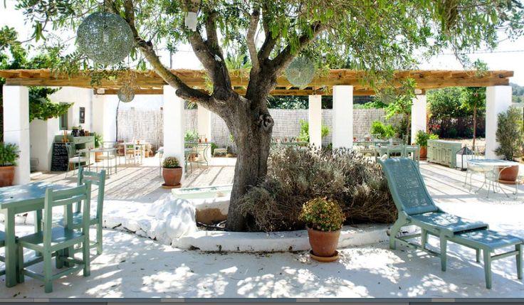 Getipt door de redactie Als je even buiten de gebaande paden gaat, is Ibiza een en al rust en pracht. De Marie Claire redactie deelt haar favo hang-outs, de fijnste wellness-adressen en de verborgen pareltjes. Hoofdredacteur Claudia Straatmans gaat graag�