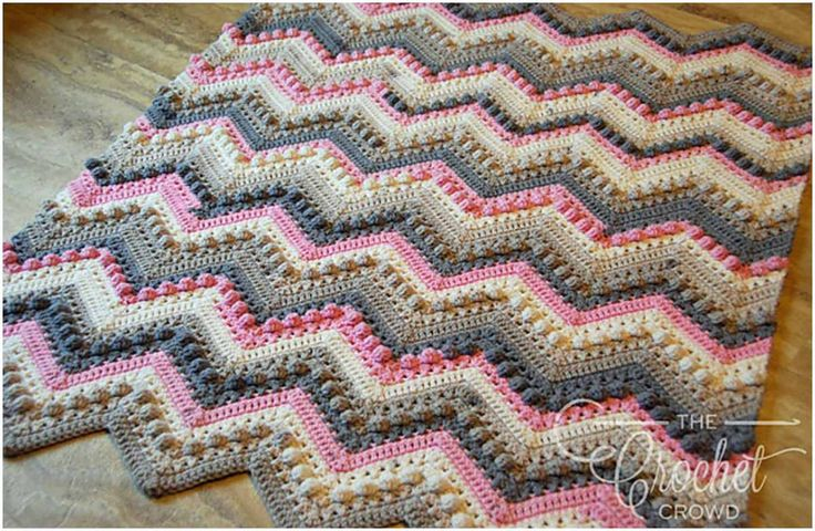 2244 Best Blankets Images On Pinterest Bedspreads
