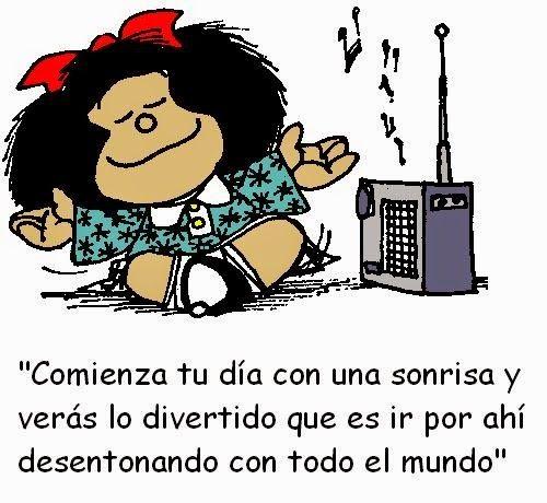 mafalda-jpg7