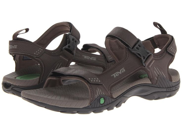 Teva Toachi 2 - Brought to you by Avarsha.com