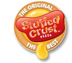 £10 Stuffed Crust Order online at Pizza Hut Delivery
