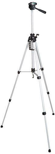 Awesome Top 10 Best Camera Tripods For Dslr Cameras - Top Reviews