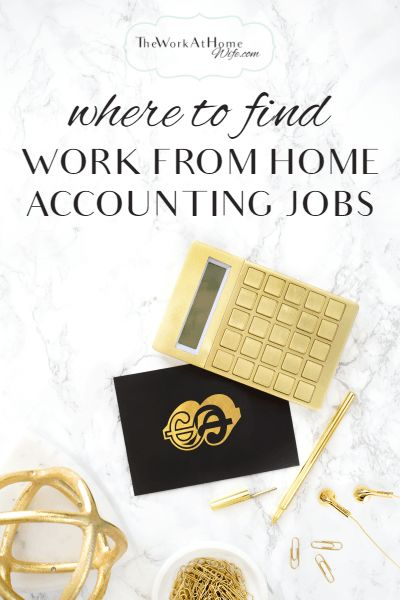Accounting Jobs In Kenya  Career Point Kenya