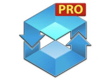 Cool  Cent https discountfan de artikel tablets und handys google play store dropsync pro key app fuer cent php Aktuell gibt es die Dropsync PRO Key