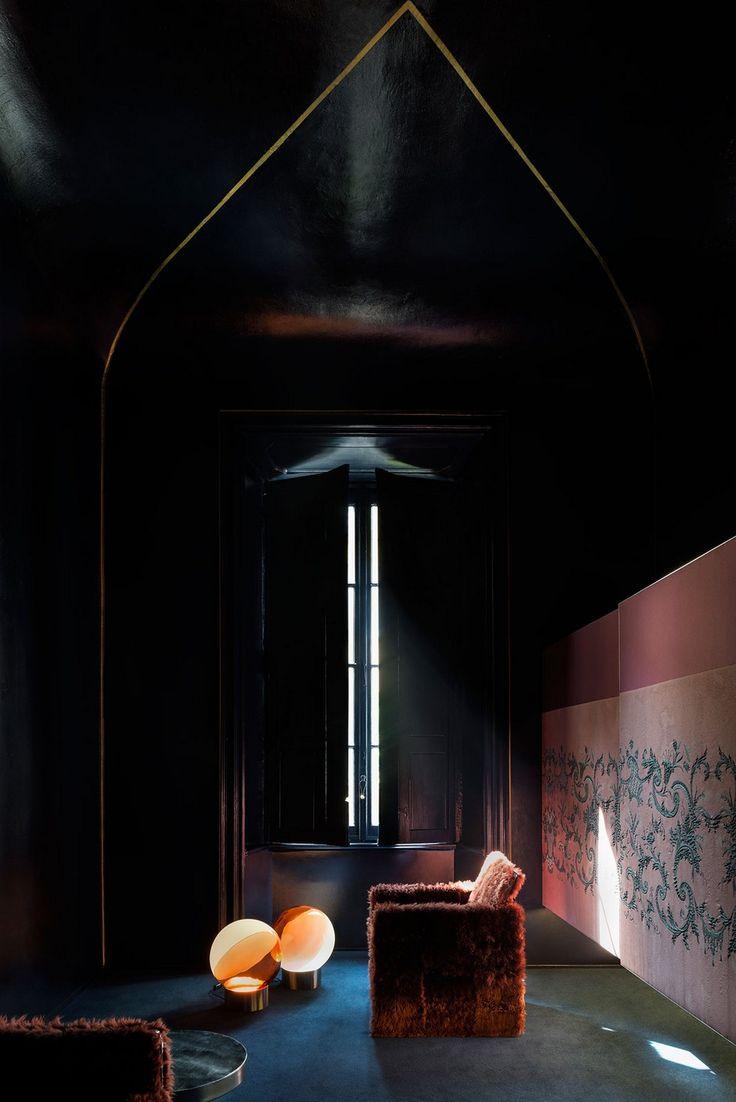 Famous interior designers – Dimore Studio, a mix between fashion and design | Milan Design Agenda