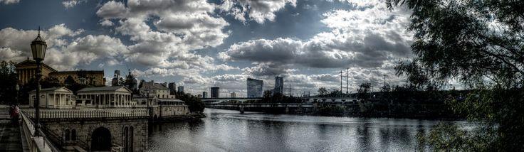 Panorama 3126_blended_fused_pregamma_1_mantiuk06_contrast_… | Flickr - https://ulandscapes.bob-bruhin.com/2017/01/03/panorama-3126_blended_fused_pregamma_1_mantiuk06_contrast_-flickr/