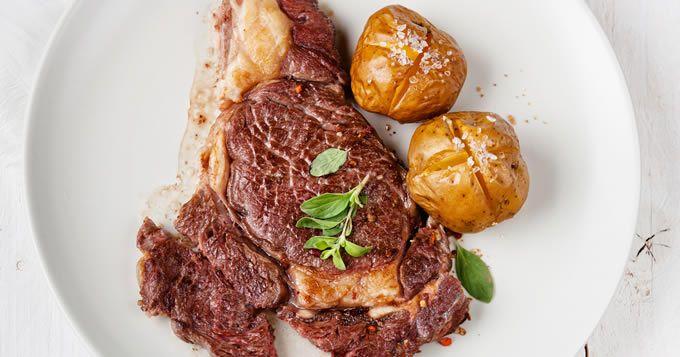 17 best images about plats de no l on pinterest cuisine sauces and cooking for Marchand de cuisine