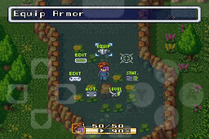 secret_of_mana_snes_menu1.jpg (960×640)