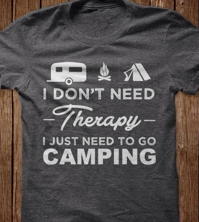 1000 Images About Camping On Pinterest: 1000+ Images About Camping Quotes On Pinterest