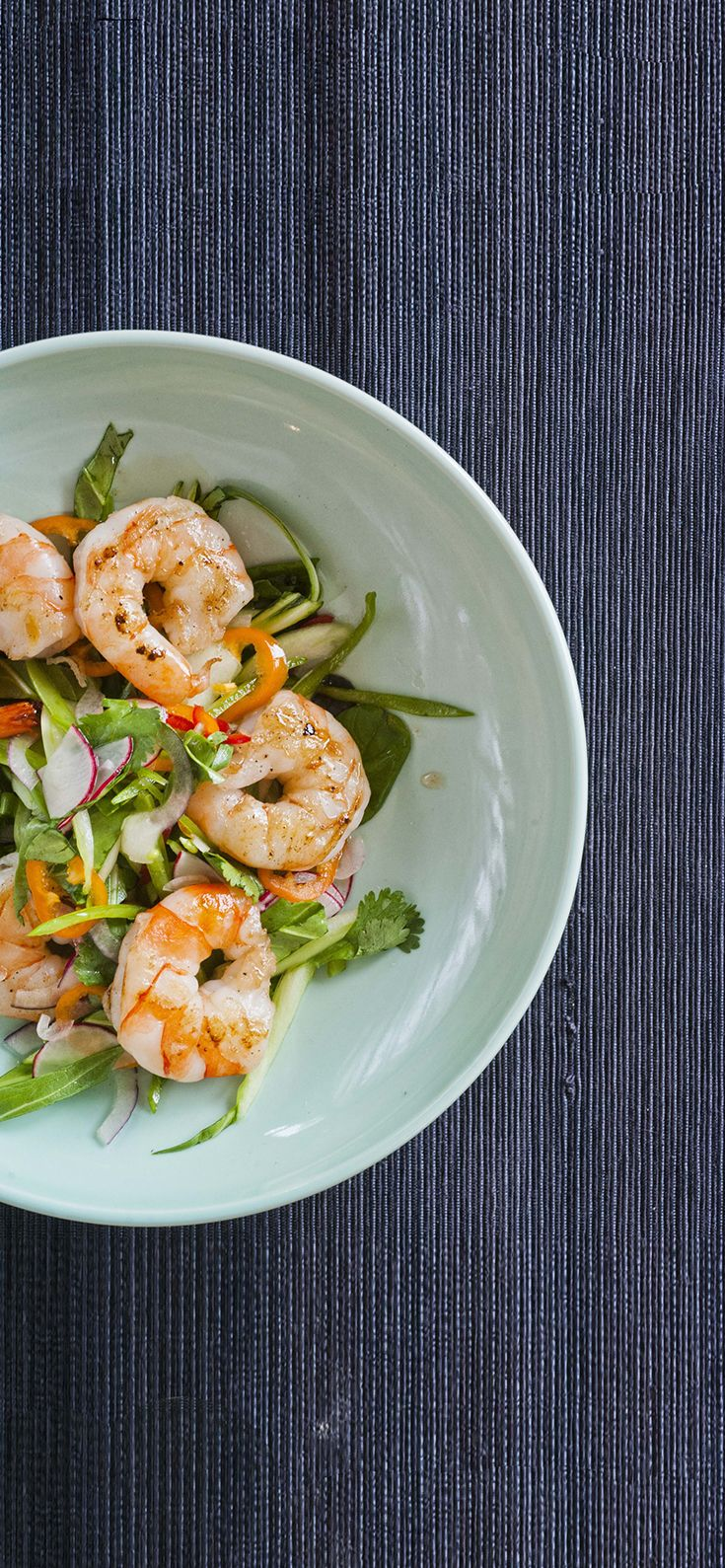 17 Best ideas about Tiger Prawn Recipe on Pinterest | Mary ...