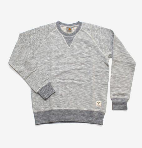 carhartt  Cool Grey 