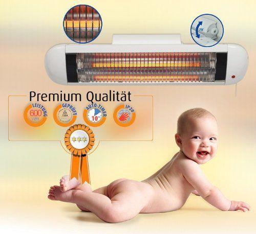 H+H Premium Wickeltisch Heizstrahler 600 Watt mit Abschaltautomatik Babyruf http://www.amazon.de/dp/B00319BCHC/ref=cm_sw_r_pi_dp_IKQivb006QG3J
