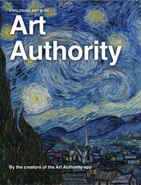 Exploring Art With Art Authority   http://paperloveanddreams.com/book/519791206/exploring-art-with-art-authority   The Art Authority app series provides you with a fun, yet powerful, means of exploring the world of art and art history. This book is a companion to using Art Authority. We describe the major periods and movements that the apps cover, and show a few works from each period. As you read this book, you can see the progression of style and subject matter through the millennia, and…