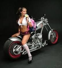 Image result for motor girls sexy