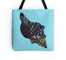 Tote Bag #summertotebag #fashiontotebag #elenimacsynodinos #instagram  #macsnapshot ##redbubble #seashell #marine  #marinelife #beachbag #fineart #abstractart