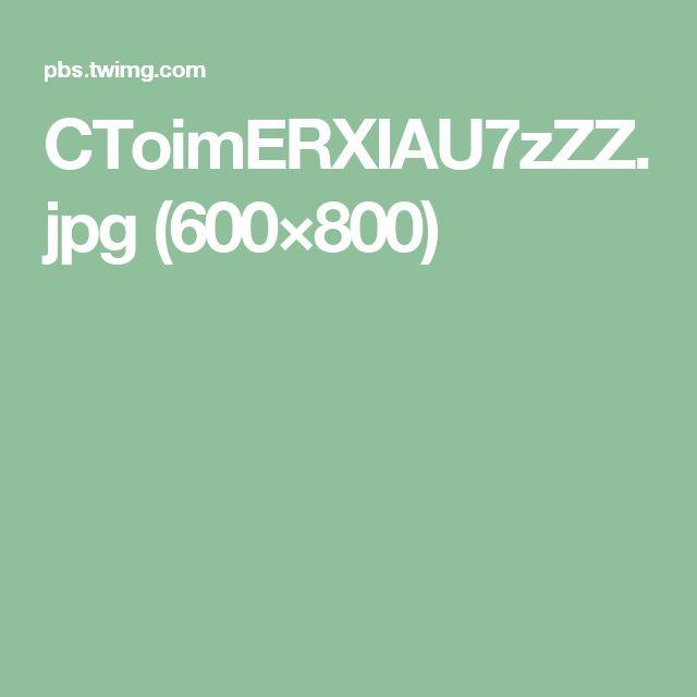 CToimERXIAU7zZZ.jpg (600×800)