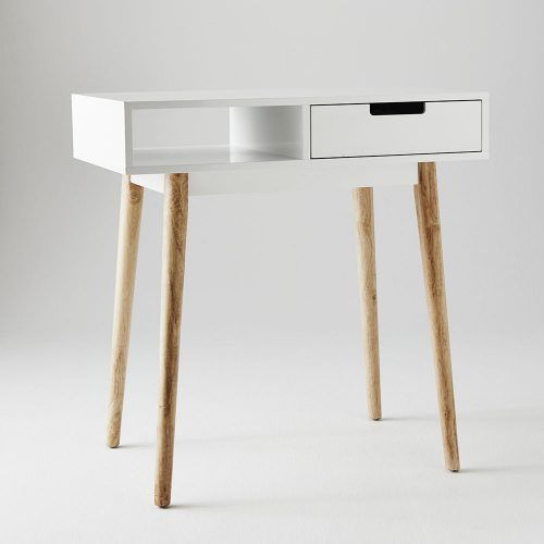Hunter Desk