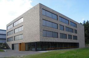 Fassadenklinker   Hagemeister - heinze.de