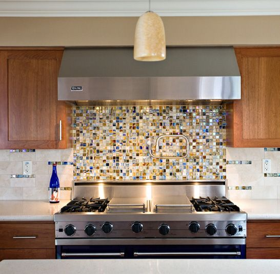 25 Best Images About Kitchen On Pinterest Undermount Sink Granite Sinks And White Subway Tiles