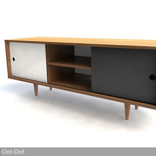 15 besten sideboards interior bilder auf pinterest teilchen deko und dinge. Black Bedroom Furniture Sets. Home Design Ideas