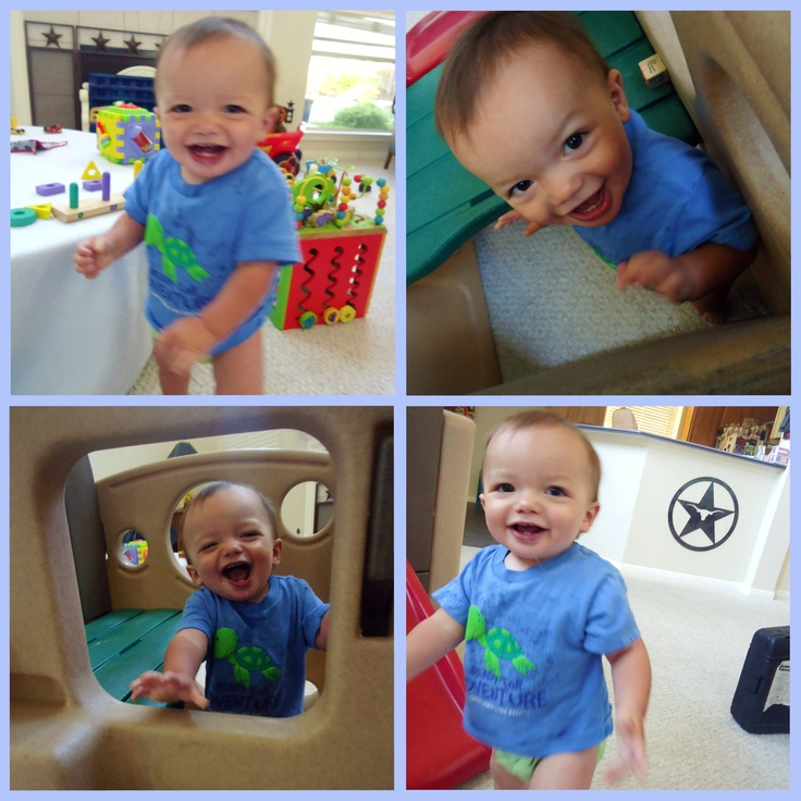 TONS and TONS of fun ideas and activities for infant to 5 years!!: Kids Births, Kid Activities, For Kids, Kids Activities, Fun Ideas, Plays Ideas, Play Ideas, Parents Ideas, Babysitting Ideas