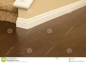 Best 25 Wood Laminate Flooring Ideas On Pinterest