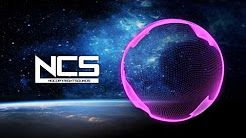 Cartoon - Why We Lose (feat. Coleman Trapp) [NCS Release] - YouTube
