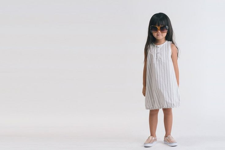 Organic kids and baby clothing: 7 labels we love in every price range http://coolmompicks.com/blog/2017/04/22/favorite-organic-kids-clothes-baby-clothes/?utm_campaign=crowdfire&utm_content=crowdfire&utm_medium=social&utm_source=pinterest