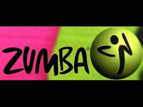 111 best Zumba, Favorite songs and routines images on
