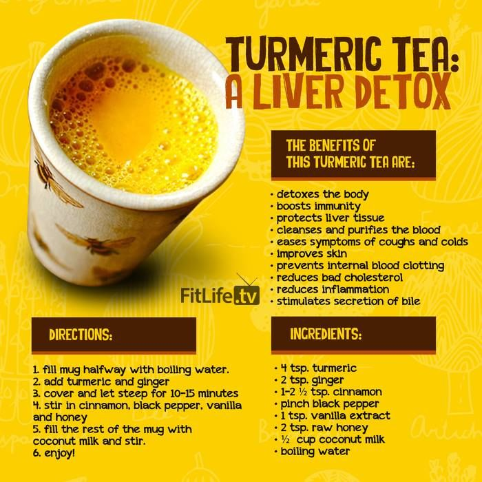 detoxic supliment alimentar quito.jpg