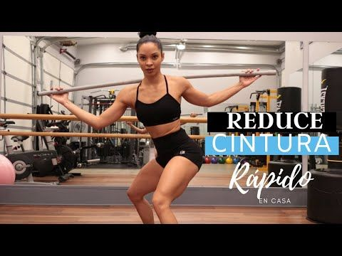 Fitness Tips, Health Fitness, Gym, Exercise, Yoga, Youtube, Workout, How To Plan, Sports