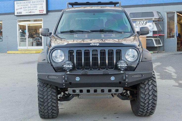 40 Best Jeep Liberty Images On Pinterest Jeep Liberty