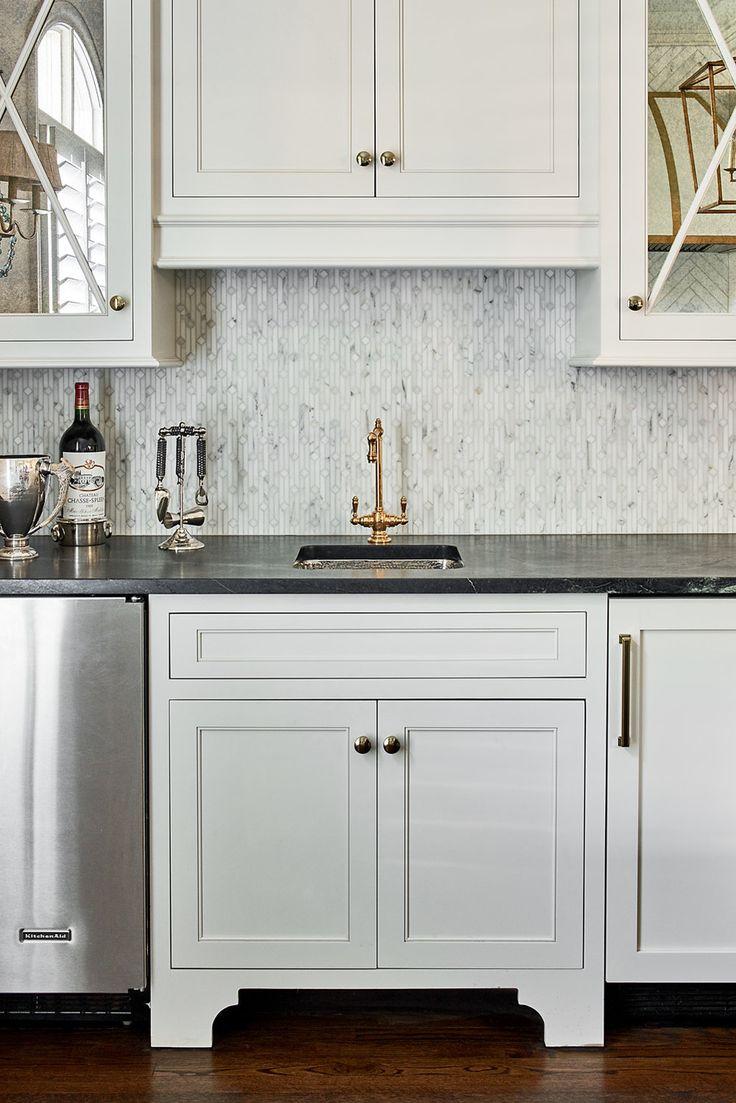 Kitchen Design Charlotte Nc 17 Best Images About Kitchens On Pinterest Transitional Kitchen