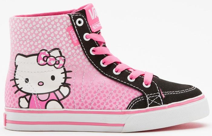vans-hello-kitty-004