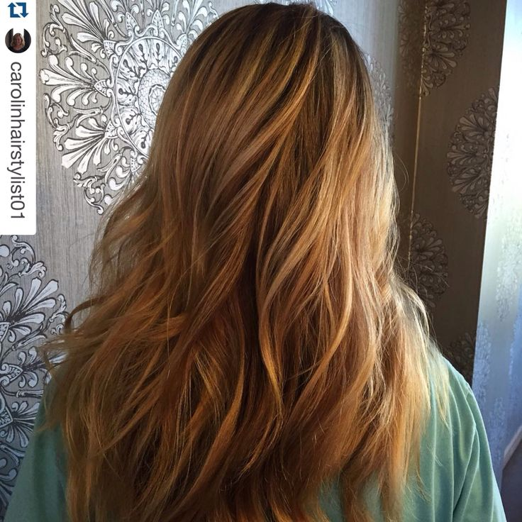Gorgeous Ombré Hair done by one of our Stylists.2016 Hair Trends from Mirror Mirror Salon & Spa in Kelowna, BC.  Specializing in award-winning haircuts, colors & wedding hair.   #styleoftheday #hair #hairdo #hairtrends #style #fashion #trending #beauty #kelownahair #kelownasalon #okanaganwedding #kevinmurphy #loreal  #moroccanoil  #ombre #hair #salon #colour #kelowna #mirrormirror