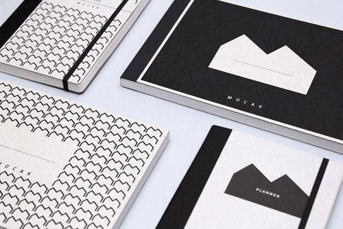 Paper Love for MOCAK