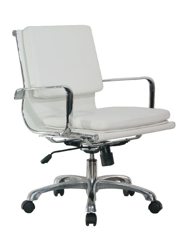 find this pin and more on conference room chairs by drujordan
